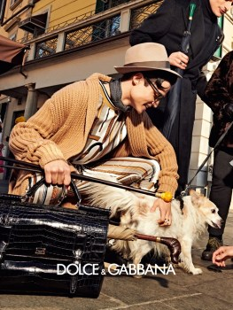 Dolce-Gabbana-Fall-Winter-2019-Mens-Campaign-012