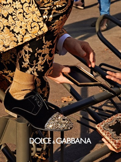 Dolce-Gabbana-Fall-Winter-2019-Mens-Campaign-014