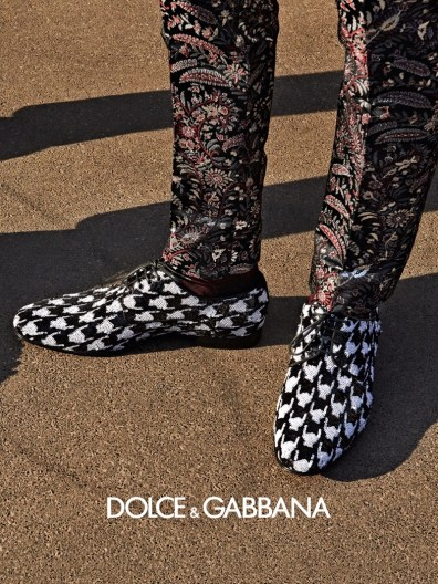 Dolce-Gabbana-Fall-Winter-2019-Mens-Campaign-015