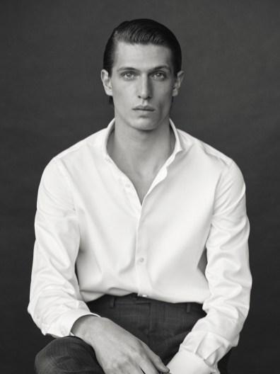 Edoardo-Sebastianelli-2019-Massimo-Dutti-Mens-Tailoring-004