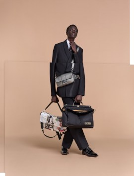 Fendi-Fall-Winter-2019-Mens-Campaign-004