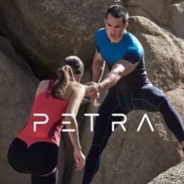 Pietro-Boselli-Petra-Spring-Summer-2019-Campaign-005