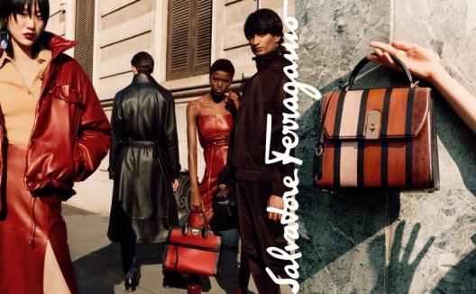 Salvatore-Ferragamo-Fall-Winter-2019-Campaign-014