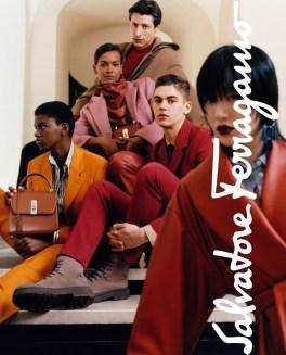Salvatore-Ferragamo-Fall-Winter-2019-Campaign-018