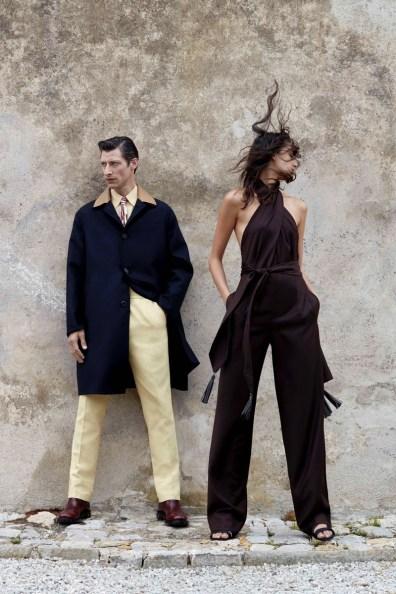 Salvatore-Ferragamo-Pre-Spring-2020-Collection-Lookbook-005