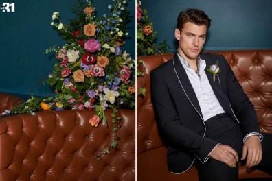 Simons-2019-Mens-Wedding-Style-006