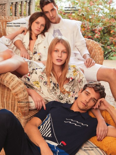 Beymen-Club-Spring-Summer-2019-006