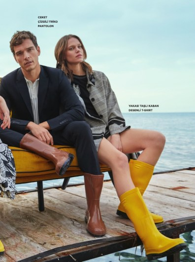 Beymen-Club-Spring-Summer-2019-021