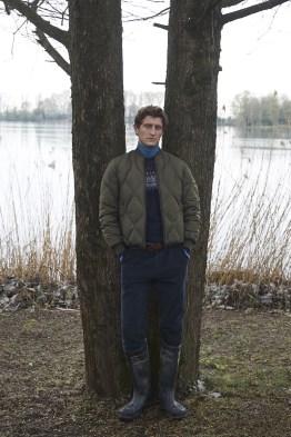 Brooksfield-Fall-Winter-2019-Mens-Lookbook-012