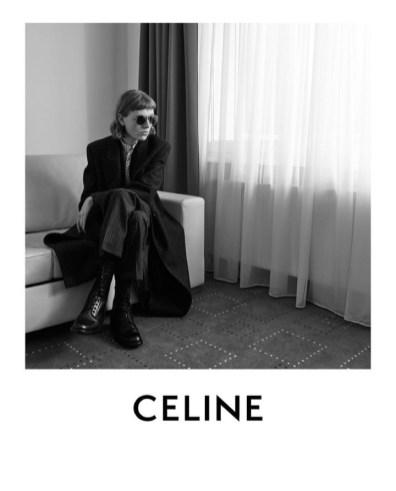 Celine-Fall-Winter-2019-Mens-Campaign-007