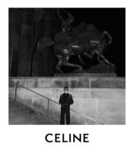 Celine-Fall-Winter-2019-Mens-Campaign-011