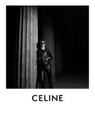 Celine-Fall-Winter-2019-Mens-Campaign-012