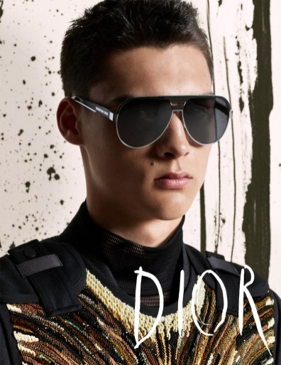 Dior-Men-Fall-Winter-2019-Campaign-005