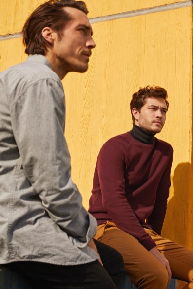 Esprit-Fall-Winter-2019-Mens-Collection-005