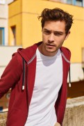 Esprit-Fall-Winter-2019-Mens-Collection-014