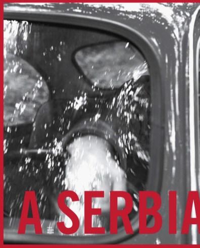Icon-2019-Editorial-A-Serbian-Waltz-001