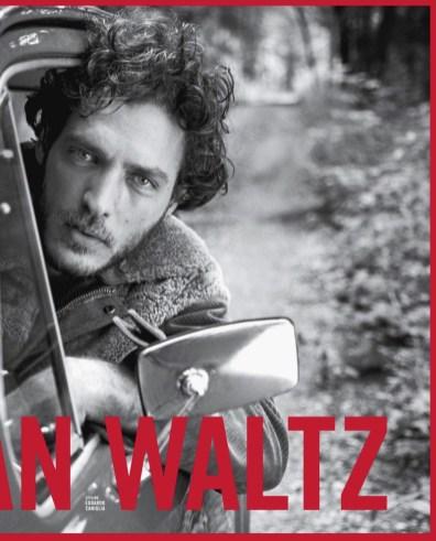 Icon-2019-Editorial-A-Serbian-Waltz-002