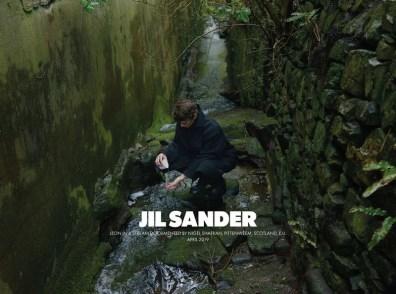 Jil-Sander-Fall-Winter-2019-Campaign-006