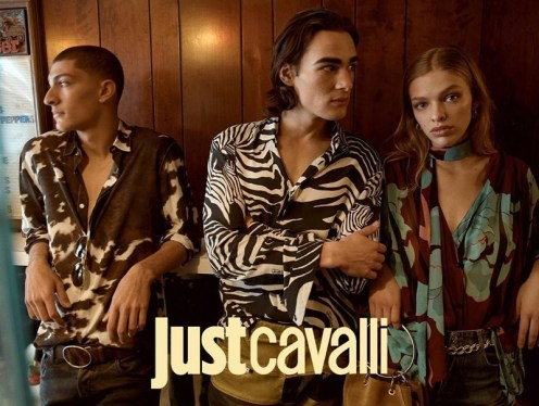Just-Cavalli-Fall-Winter-2019-Advertising-Campaign-001