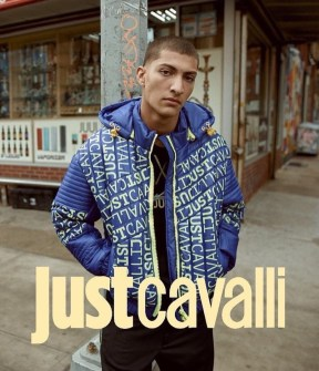 Just-Cavalli-Fall-Winter-2019-Advertising-Campaign-004