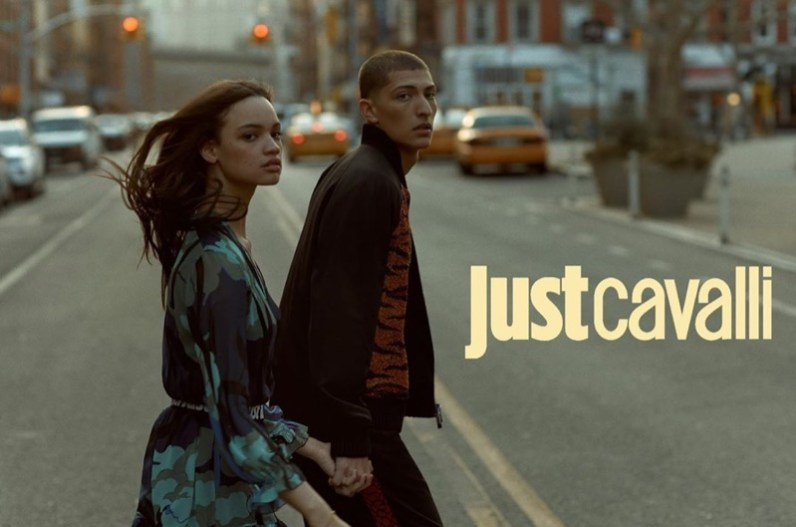 Just-Cavalli-Fall-Winter-2019-Advertising-Campaign-005