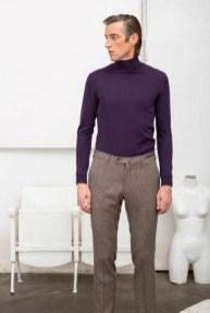 PT01-Pantaloni-Torino-Fall-Winter-2019-Mens-Lookbook-002