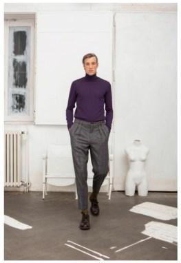 PT01-Pantaloni-Torino-Fall-Winter-2019-Mens-Lookbook-005
