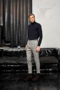 PT01-Pantaloni-Torino-Fall-Winter-2019-Mens-Lookbook-011