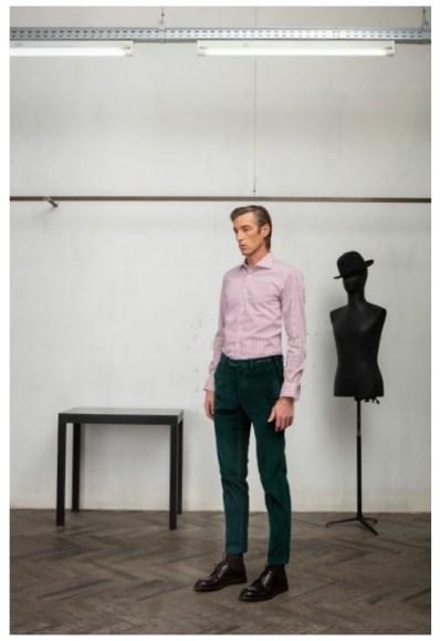 PT01-Pantaloni-Torino-Fall-Winter-2019-Mens-Lookbook-014