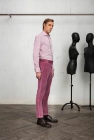 PT01-Pantaloni-Torino-Fall-Winter-2019-Mens-Lookbook-016