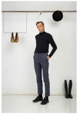 PT01-Pantaloni-Torino-Fall-Winter-2019-Mens-Lookbook-021