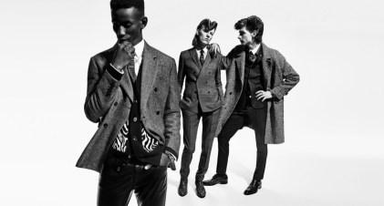 Zara-Man-Fall-Winter-2019-Campaign-029