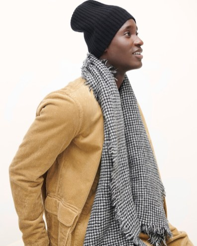Alex-Mill-Fall-2019-Mens-Collection-Lookbook-007