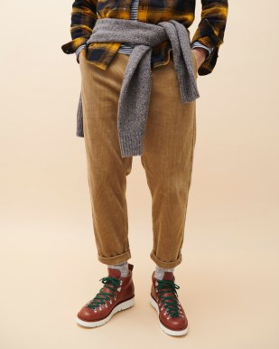 Alex-Mill-Fall-2019-Mens-Collection-Lookbook-010