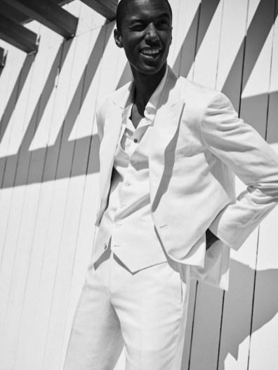 Claudio-Monteiro-2019-Fashionisto-Exclusive-Individual-001