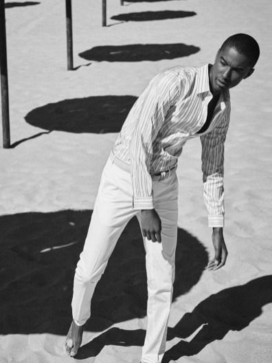 Claudio-Monteiro-2019-Fashionisto-Exclusive-Individual-004