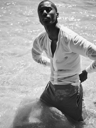 Claudio-Monteiro-2019-Fashionisto-Exclusive-Individual-010