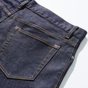 Club-Monaco-2019-Mens-Denim-Jeans-005