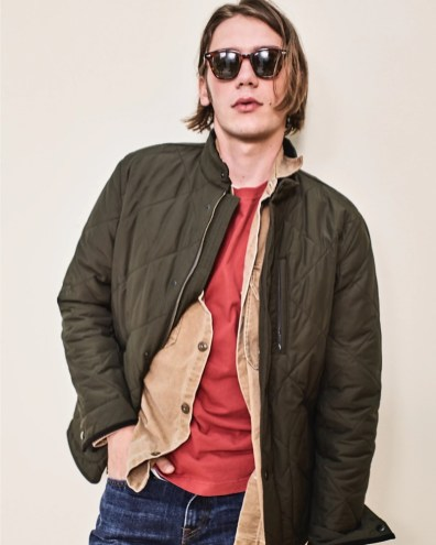 JCrew-Fall-2019-Mens-Need-Now-013