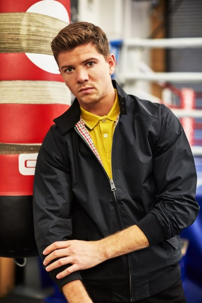 Luke-Campbell-2019-Ben-Sherman-009