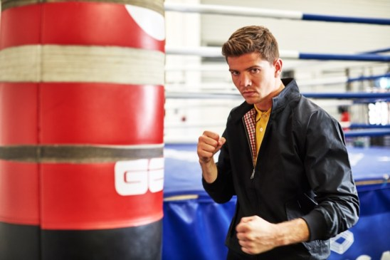 Luke-Campbell-2019-Ben-Sherman-010