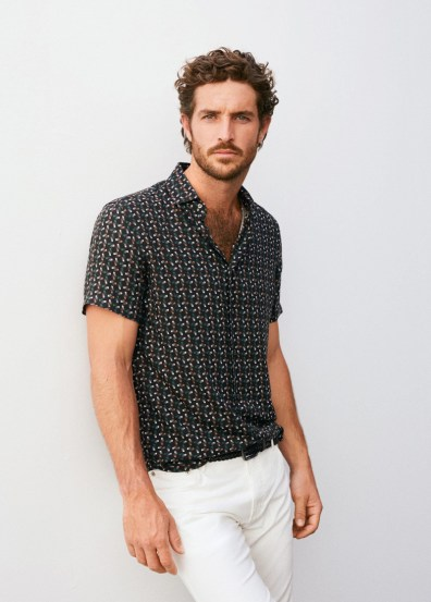 Mango-2019-Casual-Spot-Mens-Style-003