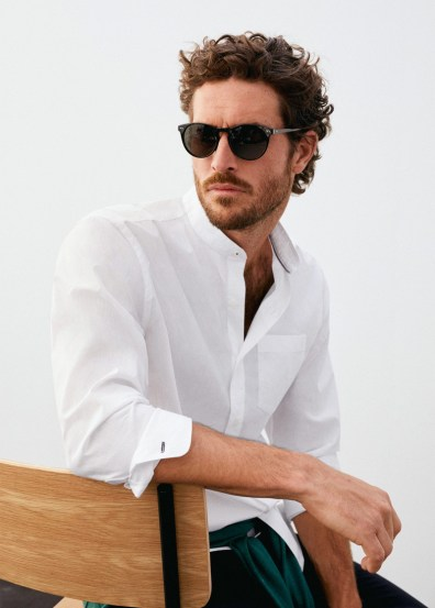 Mango-2019-Casual-Spot-Mens-Style-020