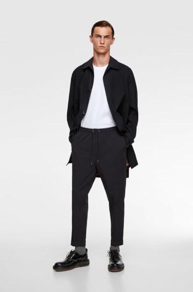 Zara-Man-2019-Traveler-Collection-023