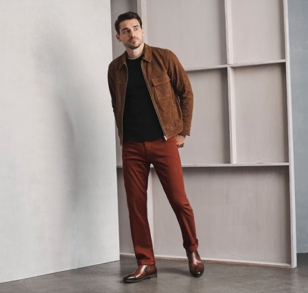 34-Heritage-Fall-Winter-2019-Mens-Collection-Lookbook-012