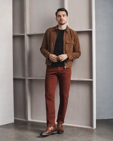 34-Heritage-Fall-Winter-2019-Mens-Collection-Lookbook-013