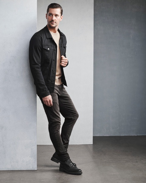 34-Heritage-Fall-Winter-2019-Mens-Collection-Lookbook-018