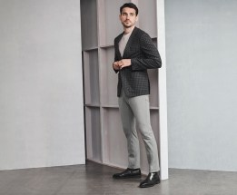 34-Heritage-Fall-Winter-2019-Mens-Collection-Lookbook-019