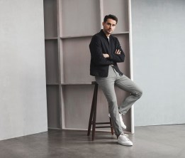 34-Heritage-Fall-Winter-2019-Mens-Collection-Lookbook-020