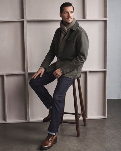 34-Heritage-Fall-Winter-2019-Mens-Collection-Lookbook-023